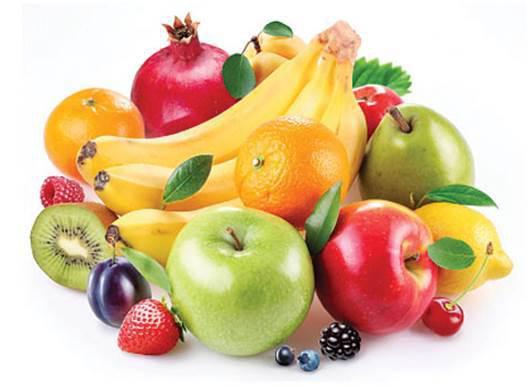 диета при запорах у детей 2 лет