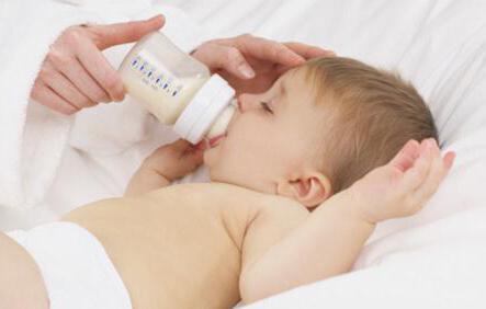 диета номер 3 для детей при запорах