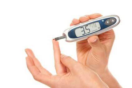 лекарство глюкофаж
