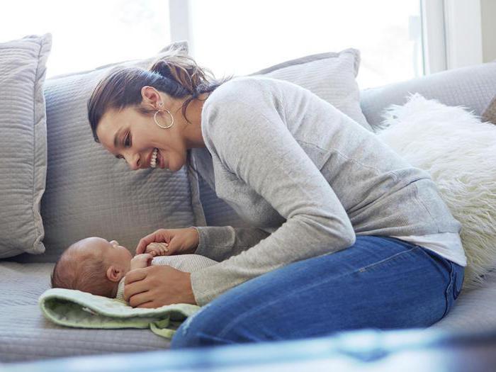 """""""Глицин"""" для новорожденных: отзывы, особенности применения, дозировка и эффективность"""