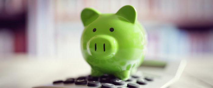 Список 2 льготных профессий для досрочной пенсии общие профессии