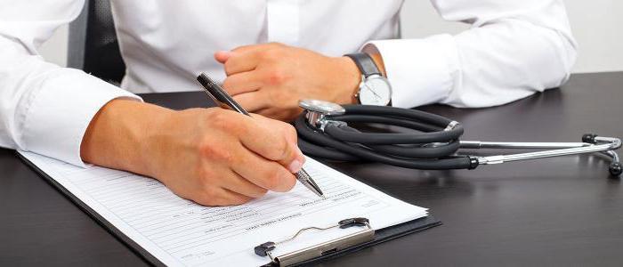 срок действия сертификатов психиатра и нарколога