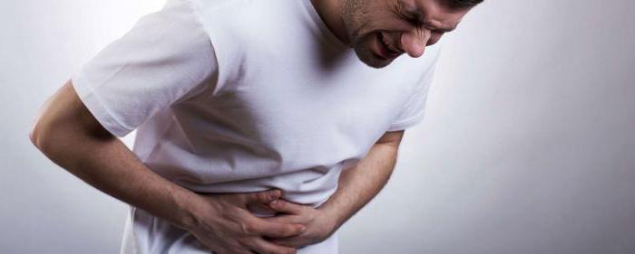какие анализы сдают при панкреатите