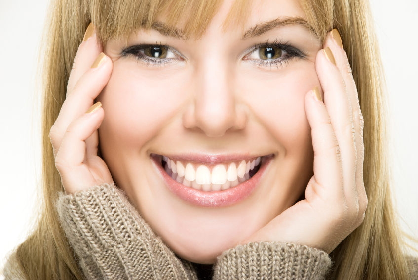 флуконазол лечение молочницы у женщин