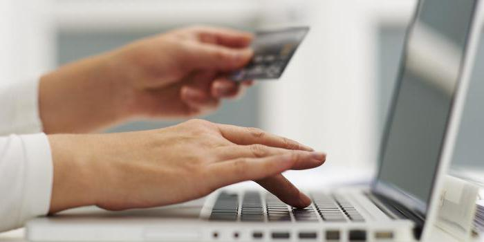 Срок возврата кредита