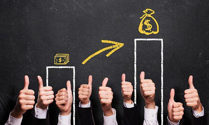 оплата труда работников бюджетной сферы