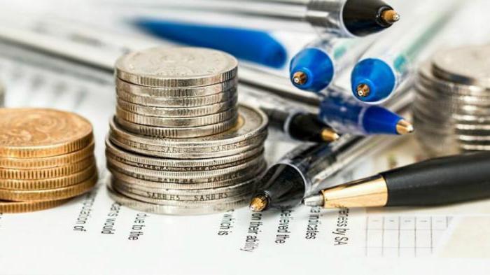 повышение заработной платы бюджетникам в 2018 году