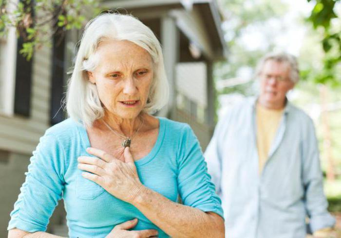признаки течения острой лучевой болезни
