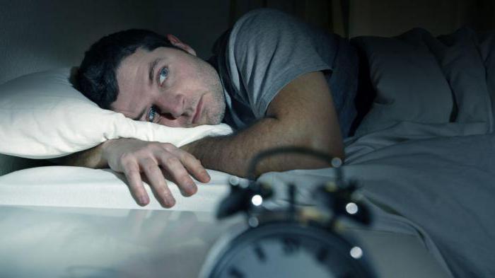 рекуррентная депрессия нозологическое положение среди аффективных психозов