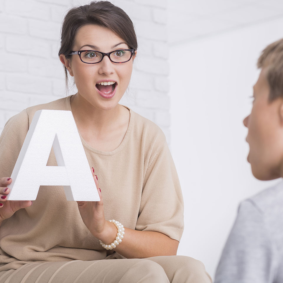 Алалия у детей: причины, симптомы, диагностика и лечение