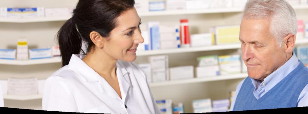 Чаванпраш: отзывы врачей, инструкция по применению