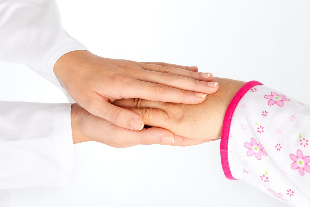 полостная операция по удалению миомы матки