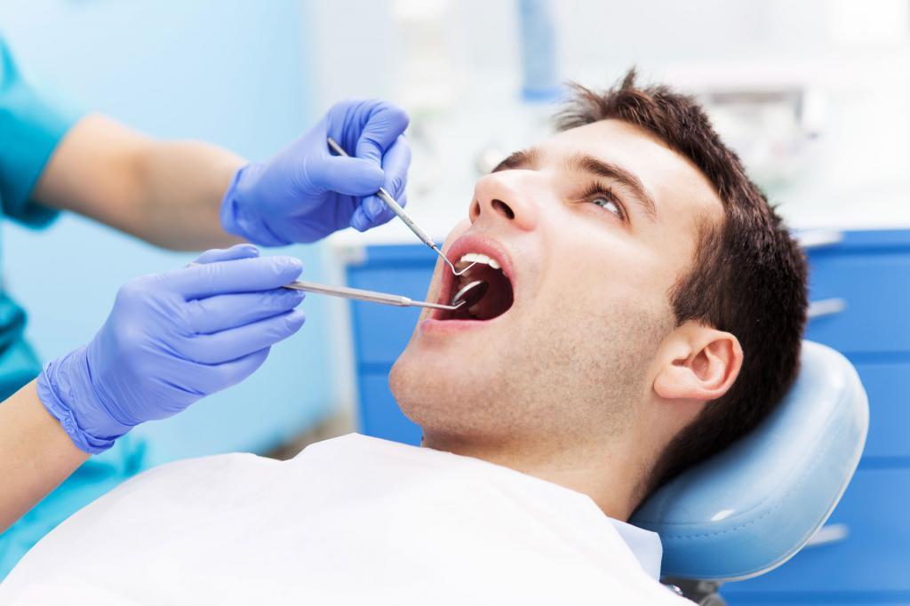 стильным картинки у зубного продолжает