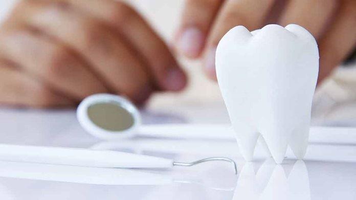 Breastfeeding wisdom tooth extraction