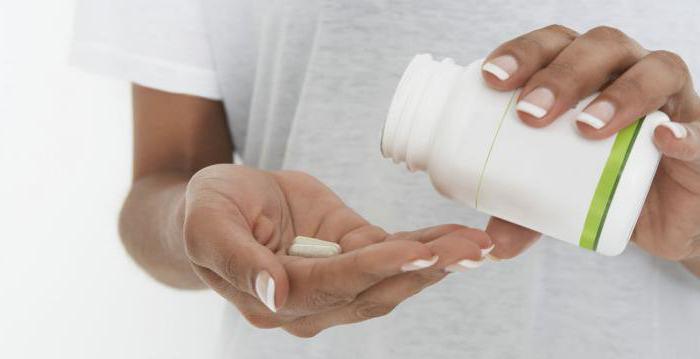 цитрат кальция с витамином д