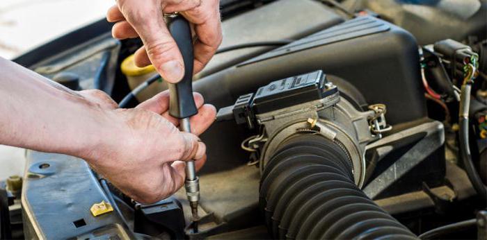 норма времени на ремонт автомобилей камаз