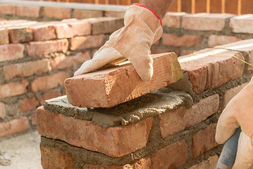дешевые строительные материалы