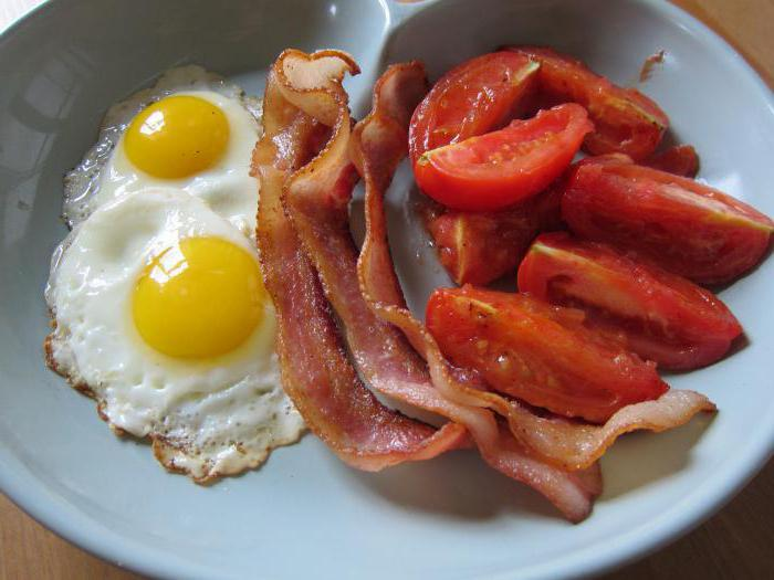 яйцо индейки фото
