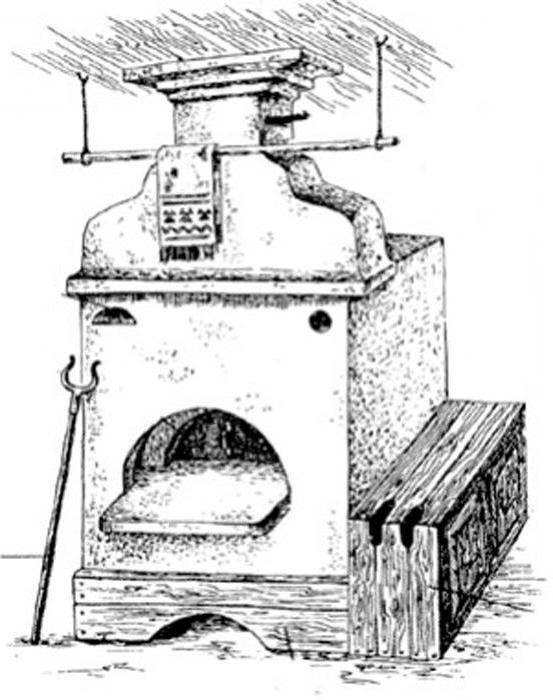 брюнетка красивой картинки печка как нарисовать номер можно популярных
