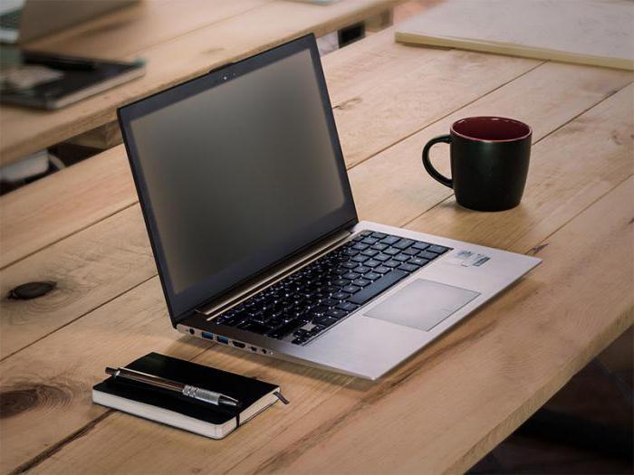 Интернет-провайдер «Акадо»: где оплатить?