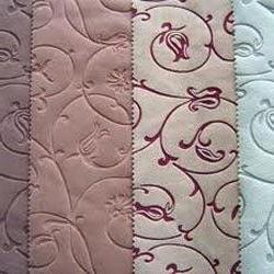 нетканый текстиль