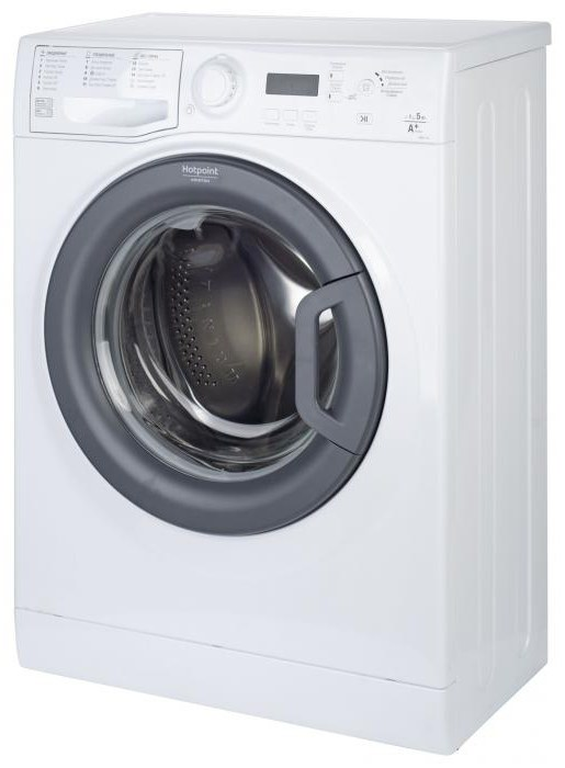 стиральная машина hotpoint-ariston wmuf 501 b инструкция