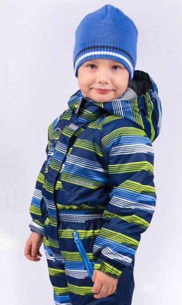 Женские зимние комплекты куртка и брюки купить