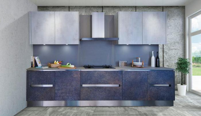 кухни миа мебель каталог цены отзывы