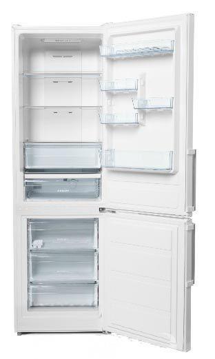 холодильники фирмы крафт отзывы
