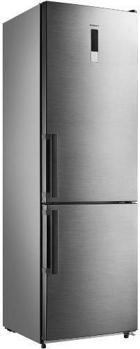 холодильник крафт отзывы покупателей