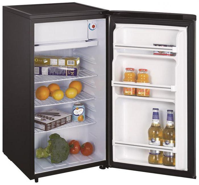 холодильник крафт 400 отзывы