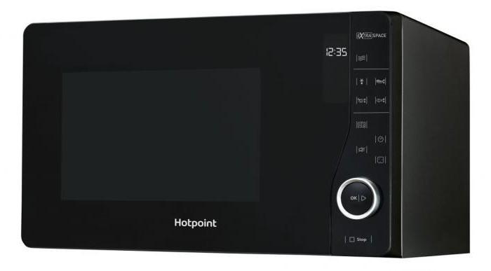 микроволновая печь без поворотного стола отзывы