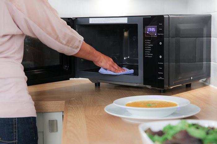 микроволновые печи панасоник без поворотного стола