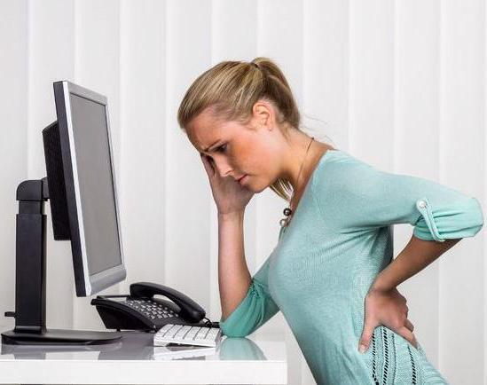 Боль в пояснице справа отдает в ягодицу как лечить thumbnail