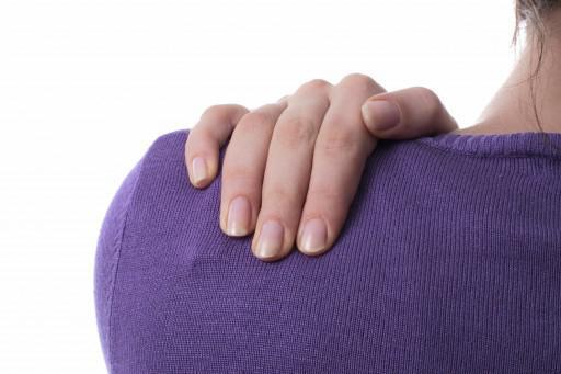 адгезивный капсулит плеча лечебная гимнастика