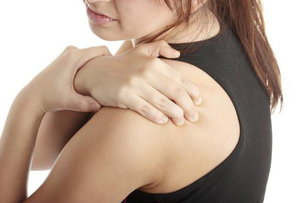адгезивный капсулит плеча лечение народными средствами