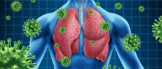 аллергия на сигареты у курильщика