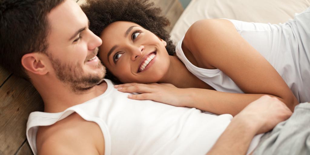 скрытые инфекции передающиеся половым путем