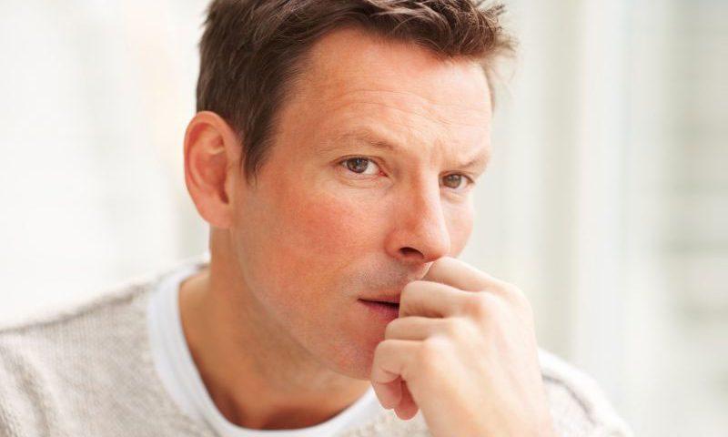 Как снизить уровень эстрогенов: причины повышения, норма и отклонения, методы лечения