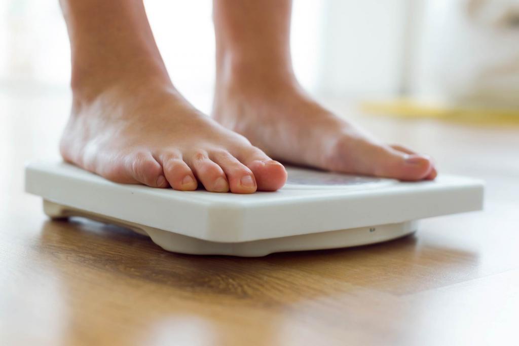 флуоксетин отзывы пациентов принимавших препарат для похудения