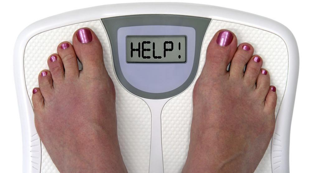 флуоксетин инструкция для похудения отзывы