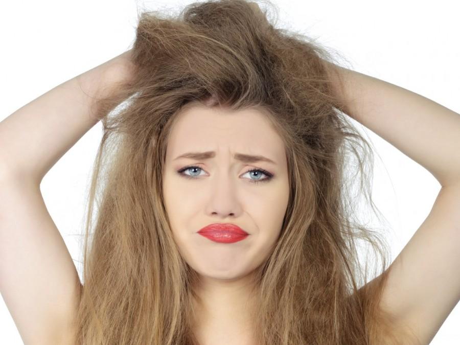 Selenzin Hair Growth Spray