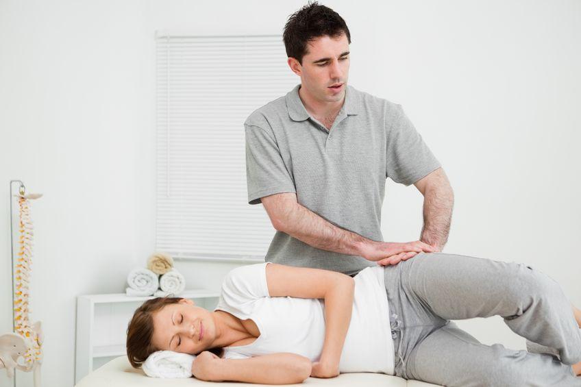 реабилитация детей после операции на тазобедренном суставе