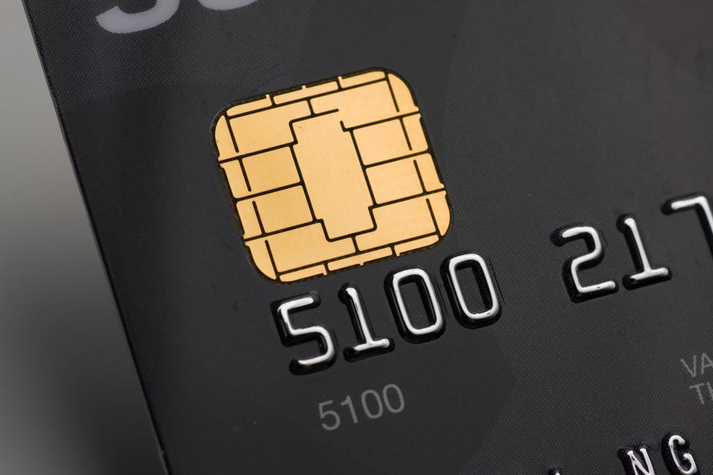 кредитная карта билайн отзывы