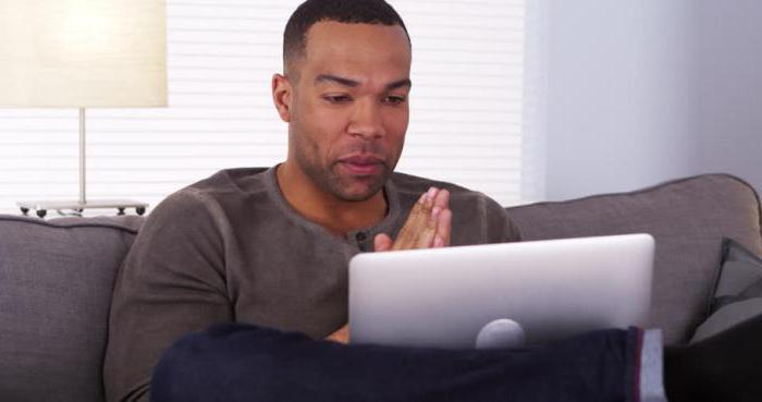 Что такое виртуальный секс: особенности, правила и рекомендации