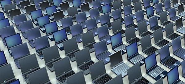 где можно купить дешевый ноутбук
