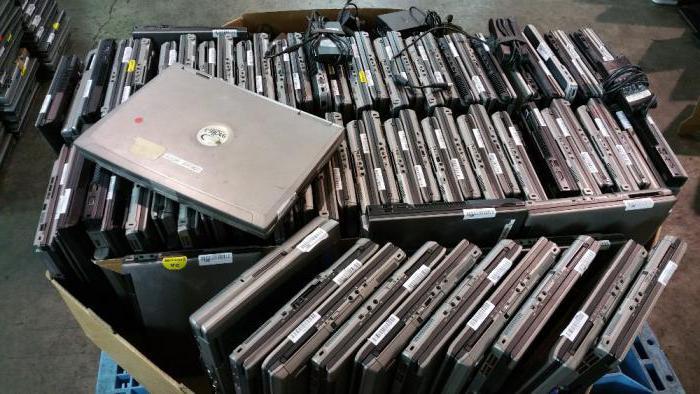 где купить ноутбук подешевле в москве