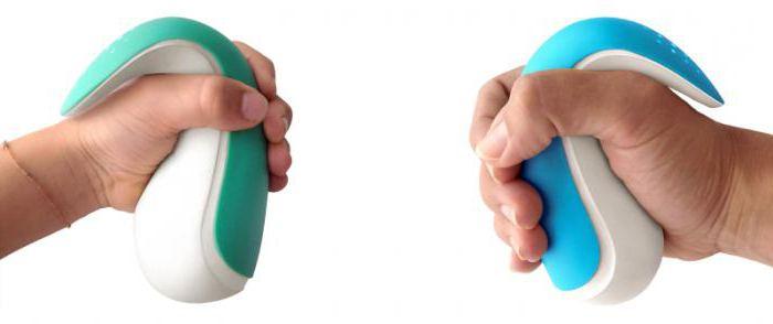 лучшая игрушка для мужчин