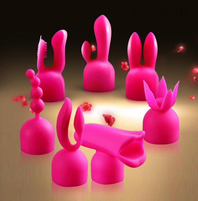 эротические игрушки для мужчин