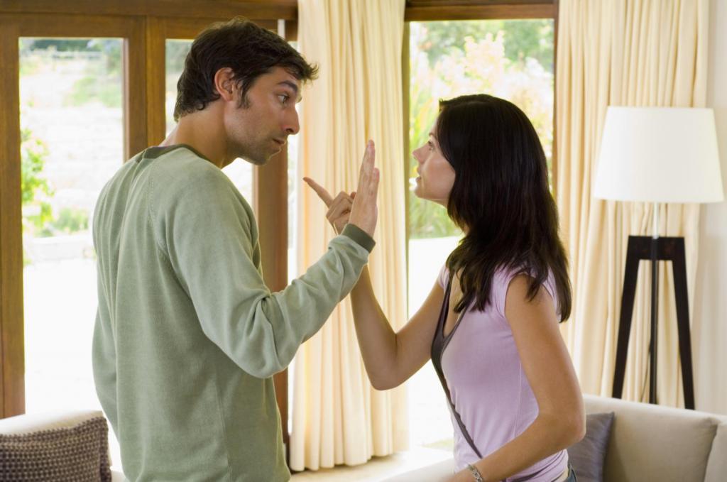 Муж отказывается от близости: симптомы, возможные причины, реакция, советы психологов и специалистов